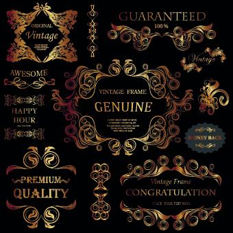 golden-calligraphic-5