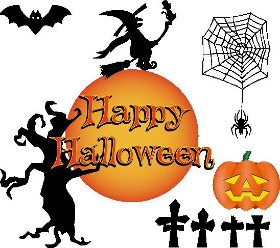 halloween_sample