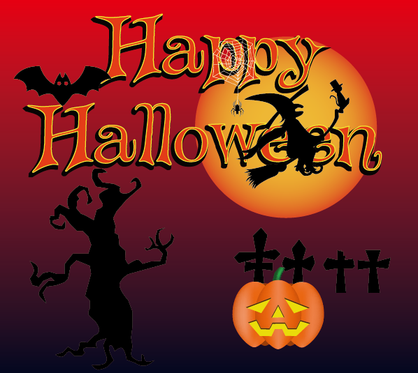 halloween_sample_1