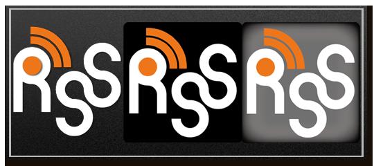 sample_RSS