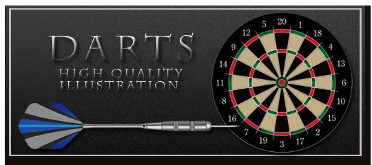 sample_darts