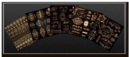 sample_golden-calligraphic