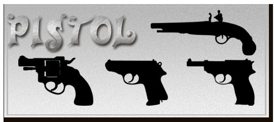 sample_pistol