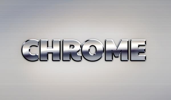 chrome-600
