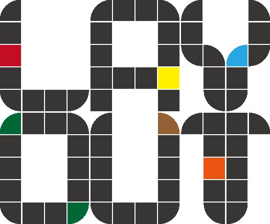 grid_fontsSAMPLE2