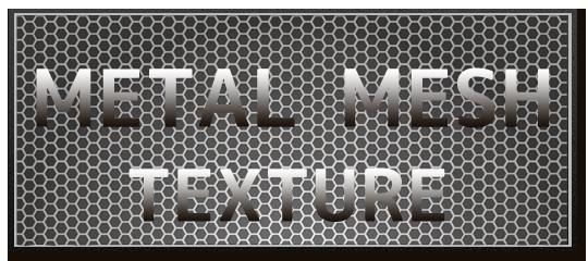 sample_metal_mesh_texture
