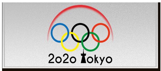 sample_olympic_2020tokyo