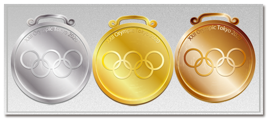 sample_olympic_medal