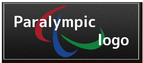 sample_paralympic_logo