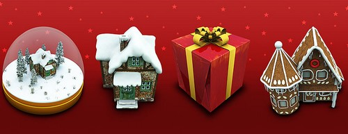 Archigraphs-Christmas-Icon
