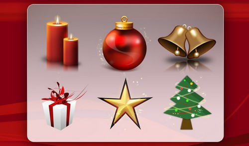 Christmas-Dock-Icons-Free-Download