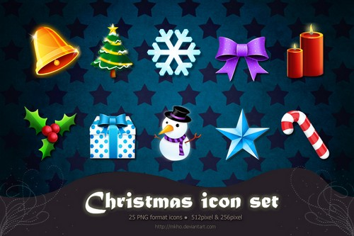 Icon-Set-Free-Download