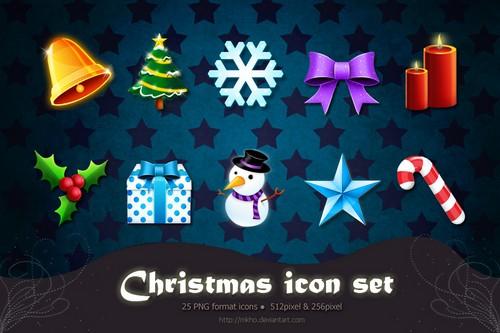 Icon-Set-Free-Download