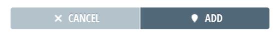 スクリーンショット 2013-10-13 16.11.13