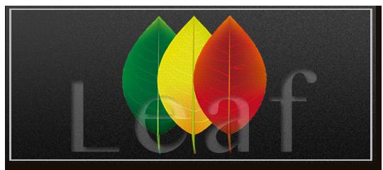 sample_leaf