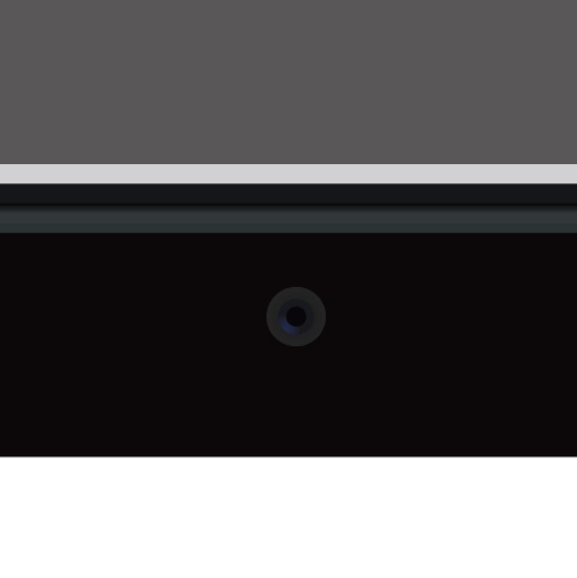 スクリーンショット 2013-11-10 12.03.08