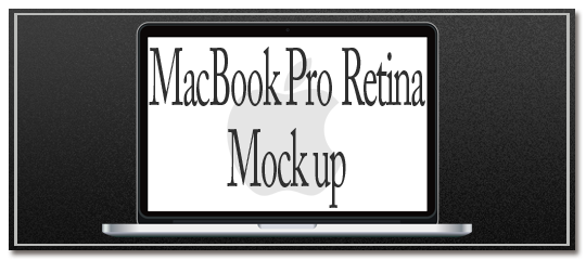sample_MacBook_Pro