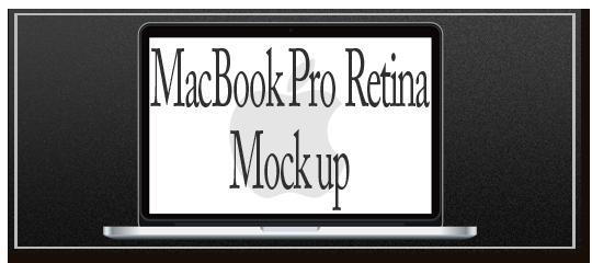 sample_MacBook_Pro