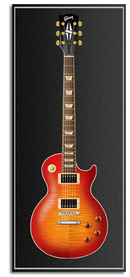 sample_Les_Paul