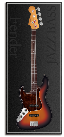 sample_fender_jazzbass_LH