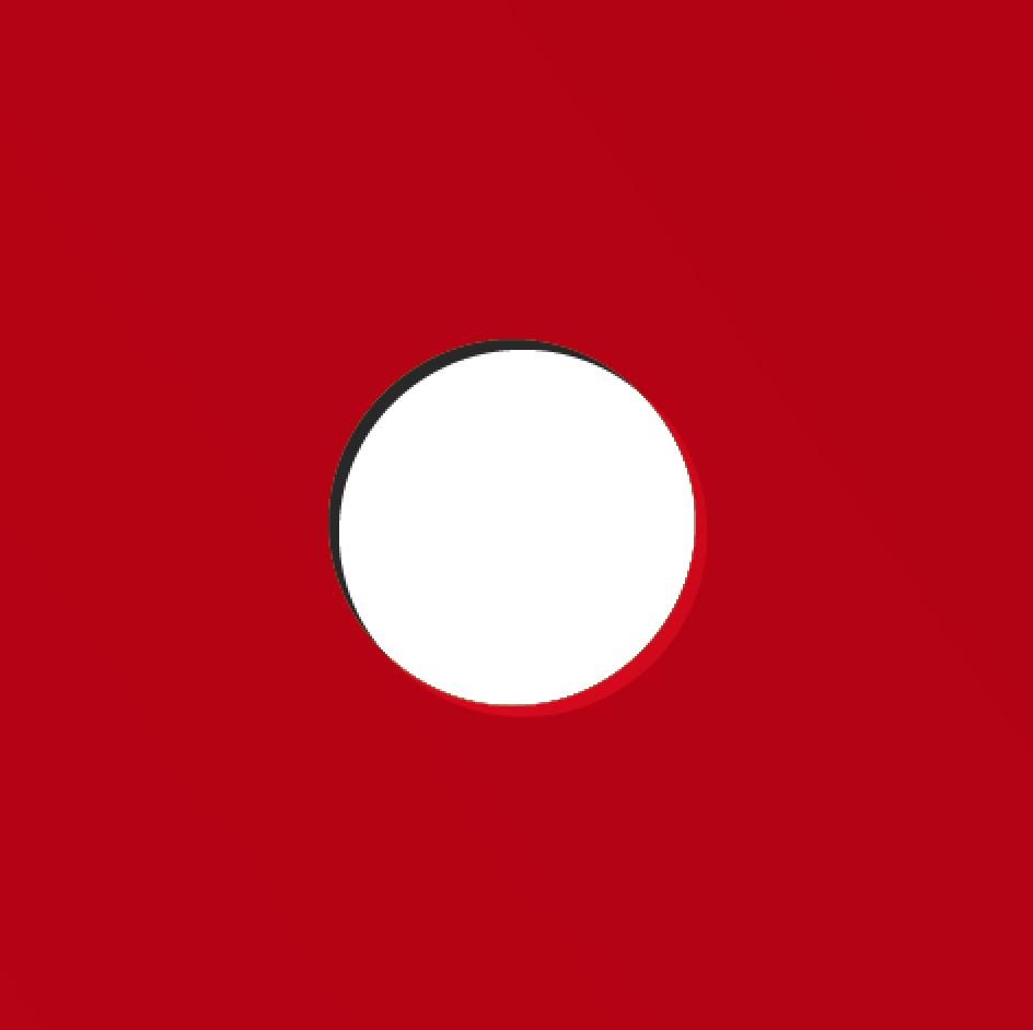 スクリーンショット 2014-01-10 15.14.25