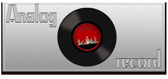 sample_record