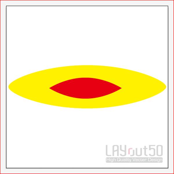 スクリーンショット-2014-05-11-15.39.51
