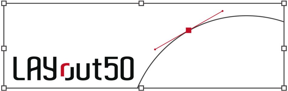 LAYout50