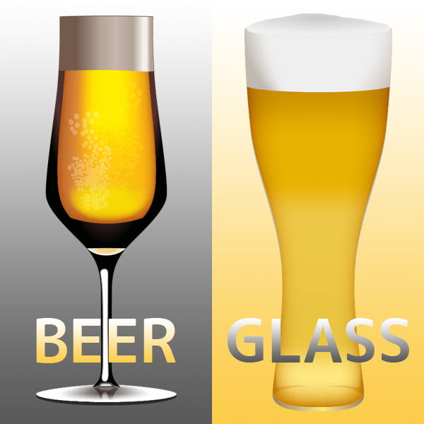 sample_beer_glass