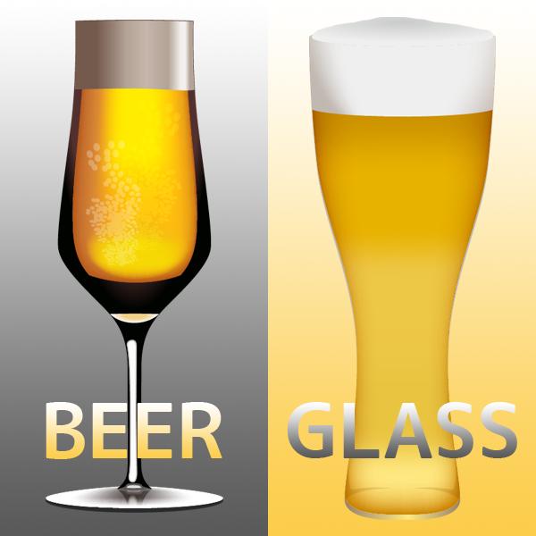 sample_beer_glass