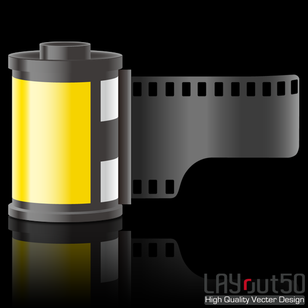 sample_film