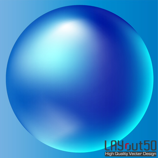 sample_Soap_ball