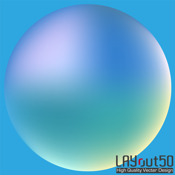 sample_Soap_ball_2