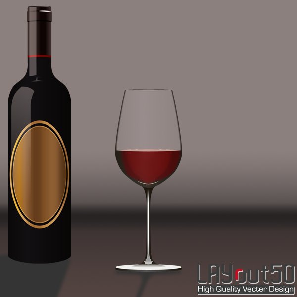 sample_wine_glass