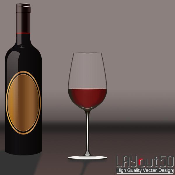 sample_wine_glass