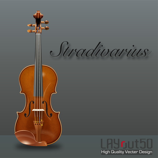 sample_Stradivarius