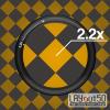 sample_Magnifier.png