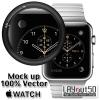 sample_apple_WATCH.png