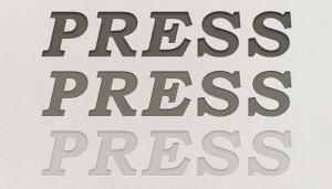 letterpress-styles-preview
