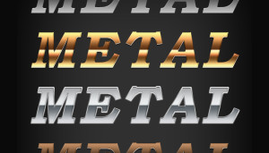 metal-styles-preview