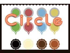 sample_Circle1