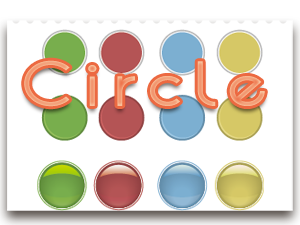 sample_Circle2