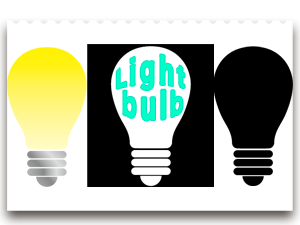 sample_Light_bulb