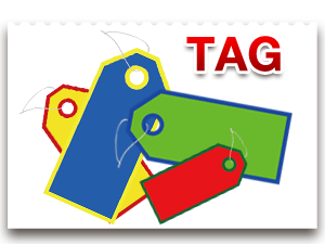 sample_TAG