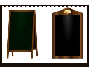 sample_black_board
