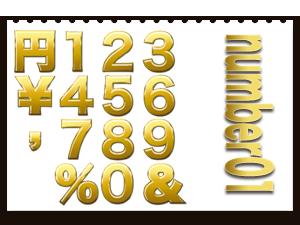sample_number_01