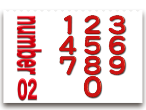sample_number_02