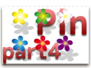 sample_pin_4