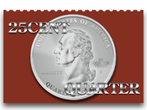 sample_quarter_dollar