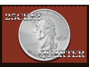 sample_quarter_dollar